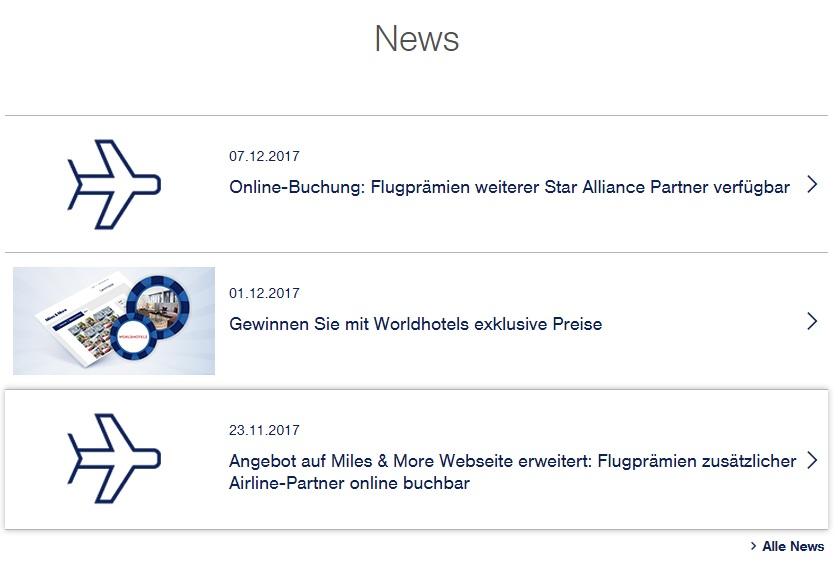 miles&morenews