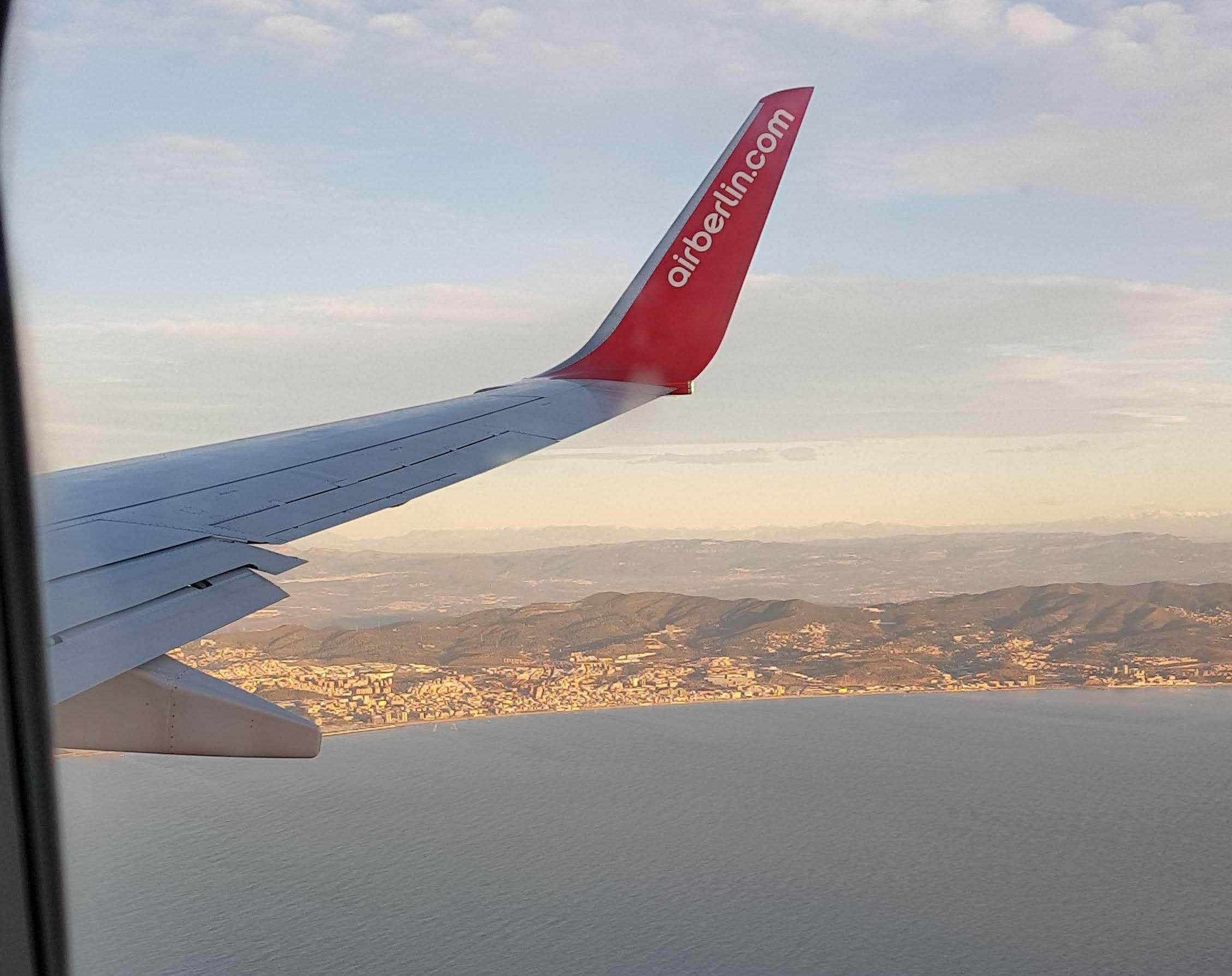A320 beste sitzplätze air berlin SeatGuru Seat