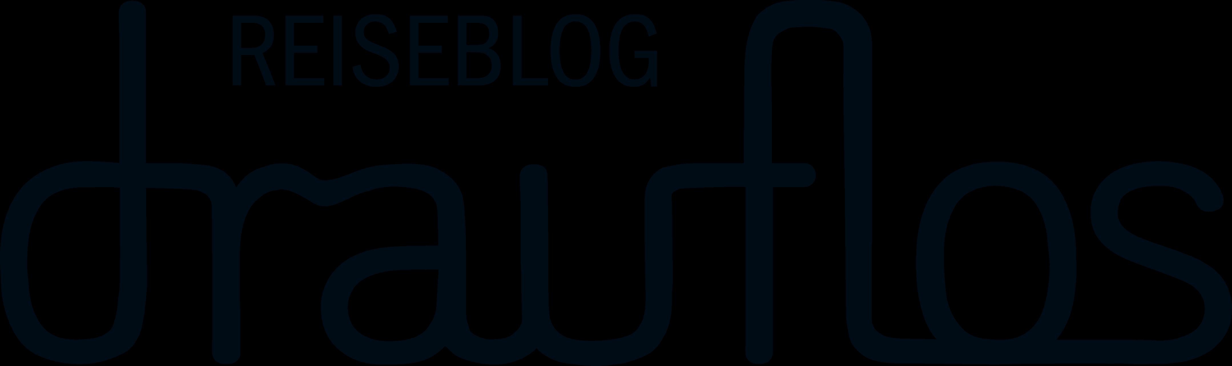 Drauflos Travelblog