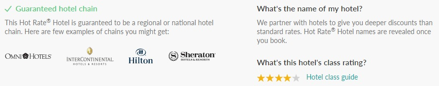 yourhotel01