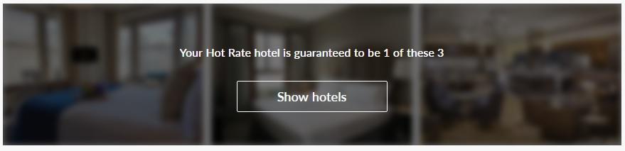 yourhotel1
