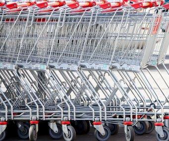 shopping-cart-4007474_1920