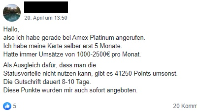 amex1
